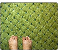 Antron Carpet Fiber | Concord CA | Bay Area CA