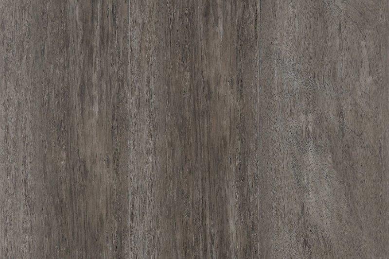 Mohawk Luxury Vinyl Tile Configurations Dovetail Gray P006s