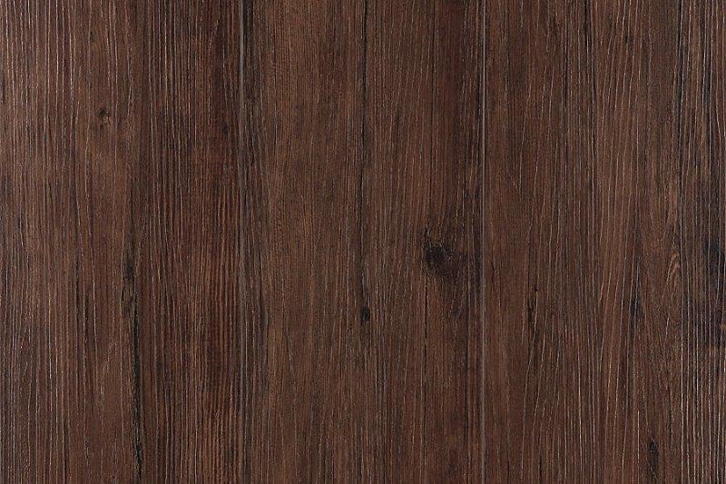 Vinyl Tile | Concord CA | Walnut Creek CA - Carpet Hardwood Flooring ...