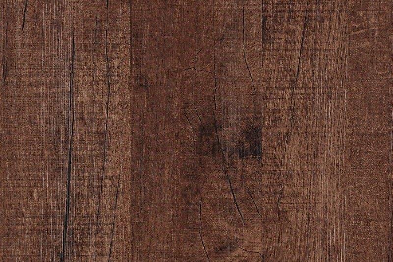 ... CA | Walnut Creek CA - Carpet Hardwood Flooring Tile Concord CA