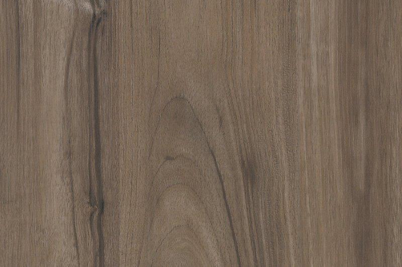 Mohawk luxury vinyl tile concord ca walnut creek ca for Mohawk vinyl flooring