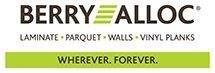 BERRYALLOC_logo_Group_White new