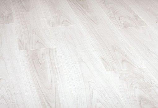 Berry Alloc Laminate Artic Walnut Carpet Hardwood Flooring Tile