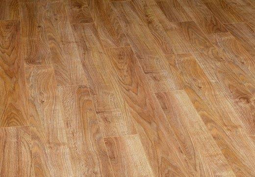 Berry Alloc Laminate Borneo Oak Ws Carpet Hardwood Flooring Tile