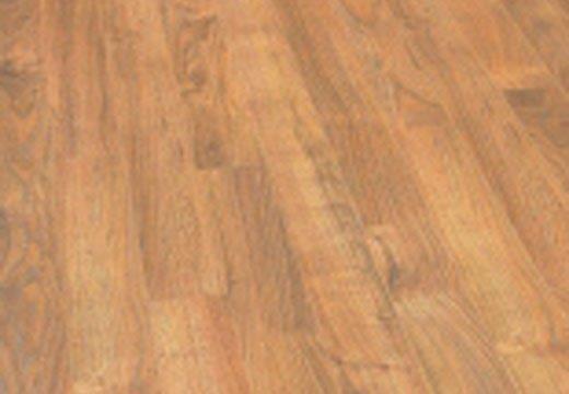 Alloc Laminate Flooring alloc laminate flooring reviews floor design and photo Berry Alloc Laminate Borneo Oak Wslonge