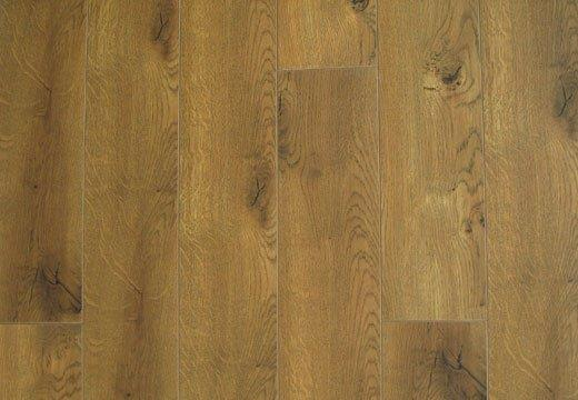Berry Alloc Laminate Brandenton Oak M Emb Carpet Hardwood Flooring