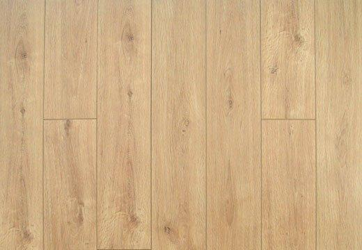 Berry Alloc Laminate Bristol Oak M Emb Carpet Hardwood Flooring