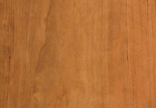 Berry Alloc Laminate Flooring Concord Ca San Ramon Ca Carpet