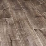 Berry Alloc Laminate Cappucino Oak