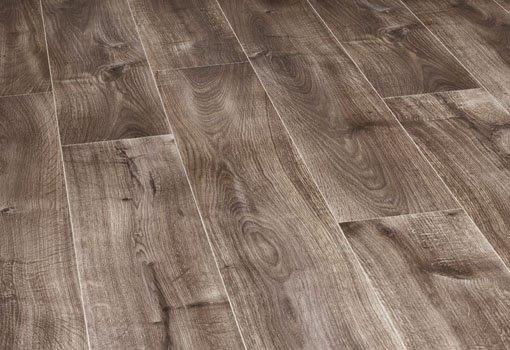 Berry alloc laminate flooring concord ca san ramon ca for Berry floor laminate