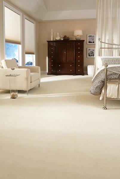 Fabrica Carpet Room Scene Photo Gallery Carpet