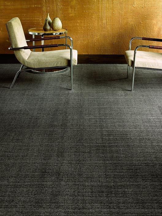 Shaw Contract Carpet Room Scene Photo Gallery Hardwood Flooring Tile Concord Ca