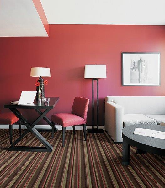9412 Carpet Hardwood Flooring Tile Concord Ca
