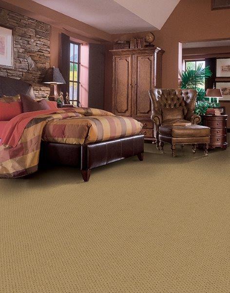 Masland Carpet Room Scene Photo Gallery Carpet