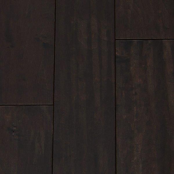 Mullican Hardwood Flooring Sales & Promotions