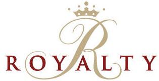 Royalty_Logo