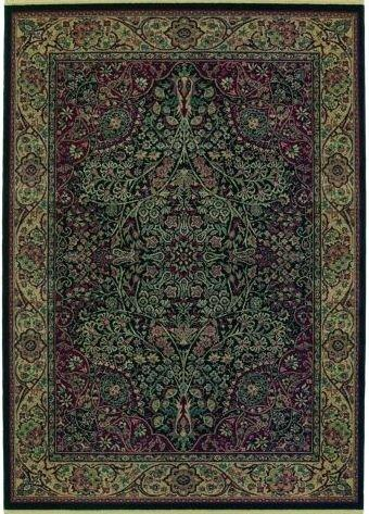 Shaw Tommy Bahama Area Rugs Sales Concord Ca Bay Area