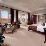 Toscana room scene