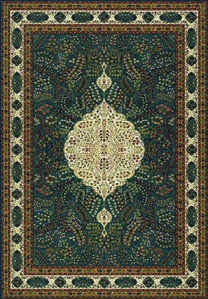 Shaw Tommy Bahama Area Rugs Sales : Concord CA : Bay Area CA - Carpet Hardwood Flooring Tile ...