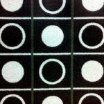 X10-Shaw Atomic Round
