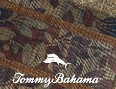 Shaw Tommy Bahama Area Rugs Sales Concord Ca Bay Area Ca