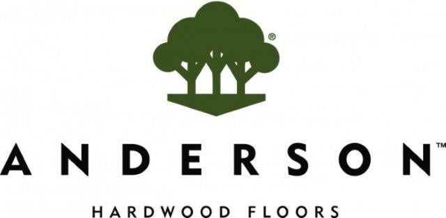 anderson-hardwood-floors-logo-e1343770023299