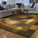 transitional-area-rug