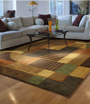 Concord CA Bay Area Carpet Hardwood Flooring Tile