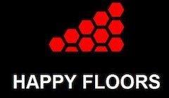 Happy Floor Ceramic Tile Stone