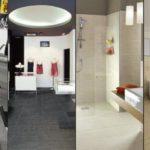Happy Floor Ceramic Tile Bambu