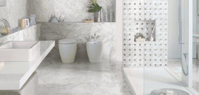 Happy Floor Ceramic Tile Stone | Concord CA | San Ramon CA - Carpet ...