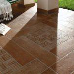 Happy Floor Ceramic Tile Cerdomus-Wood