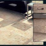 Happy Floor Ceramic Tile Como