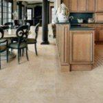 Happy Floor Ceramic Tile Consoli