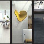 Happy Floor Ceramic Tile Cremo