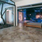 Happy Floor Ceramic Tile Denver Stone