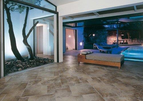 Happy Floor Ceramic Tile Denver Stone Carpet Hardwood Flooring