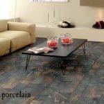 Happy Floor Ceramic Tile Fitch