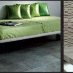 Happy Floor Ceramic Tile Fusion