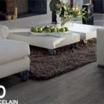 Happy Floor Ceramic Tile Kaleido