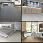 Happy Floor Ceramic Tile Koncept