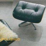 Happy Floor Ceramic Tile Luserna