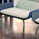 Happy Floor Ceramic Tile Oxido Cobre