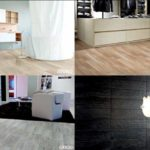 Happy Floor Ceramic Tile Roma Stone