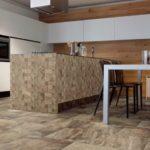 Happy Floor Ceramic Tile Sonoma