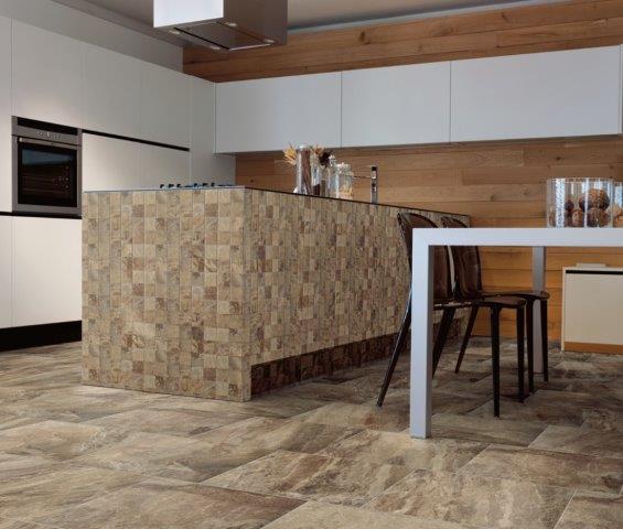 Happy Floor Ceramic Tile Stone Concord CA San Ramon CA Carpet