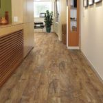 Shaw Array Chatham Plank 00620 Rainforest Teak