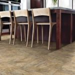 Shaw Array Resort Tile 00201 Caramel