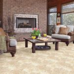 Shaw Array Resort Tile 00240 Cashmere