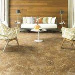 Shaw Array Resort Versailles Tile 00705 Park Trail